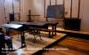 Sala de la Educación Museo Gabriela Mistral