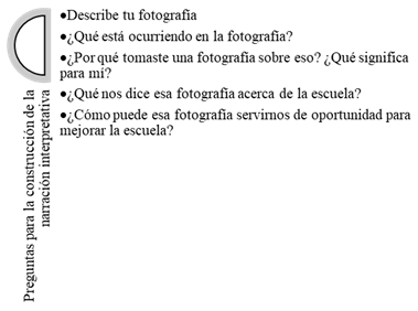0718-6924-psicop-20-01-56-gf2.png